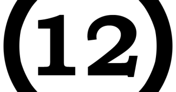 8iE6K6j4T
