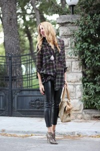 checkered-style-2