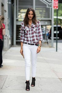 checkered-style-8