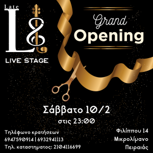 L8-opening-final