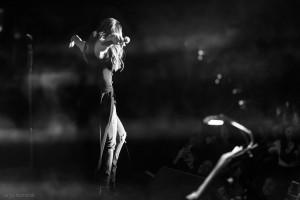 Melina Aslanidou 1