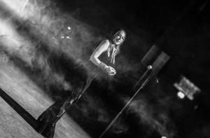 Melina Aslanidou 2