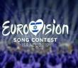 eurovision nikitis