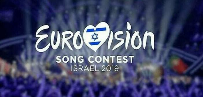 Eurovision 2019: Αυτός είναι ο μεγάλος νικητής