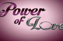power epanasindesi
