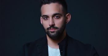 Νεκτάριος Γιαννακόπουλος