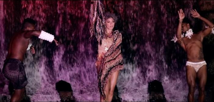 «Πες μου πως γίνεται» – Ολοκαίνουριο τραγούδι και πρωτοποριακό video clip από τους C:REAL!