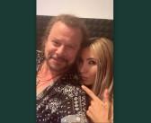 Κατερίνα Νάκα: Το νέο της single δια χειρός Χρήστου Δάντη κερδίζει τις εντυπώσεις