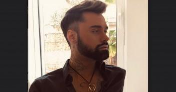 Χρήστος Παυλάκης: Εντυπωσίασε την Κατερίνα Καινούργιου με τα βίντεο του στο Tik Tok (video)
