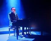 Ο Σταμάτης Γονίδης αποχαιρετά τη χρονιά με νέο τραγούδι