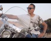Αλέξης Νείρος «Μόνο για μια στιγμή»: Ακούστε το νέο του τραγούδι με την υπογραφή του Νίκου Τερζή [video clip]